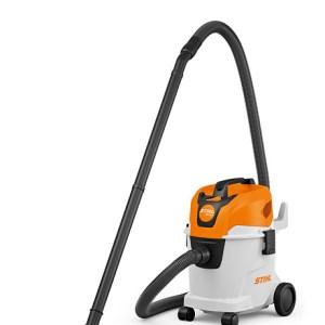 SE 33 Vacuum Cleaner