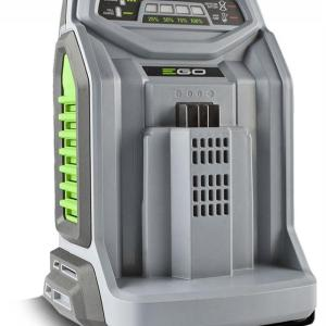Ego Fast Charger