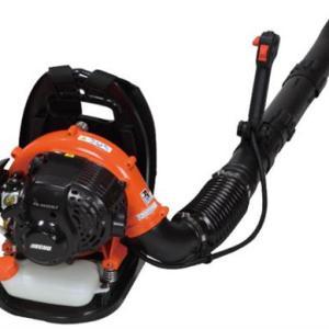 Echo PB 265ESL Backpack Blower
