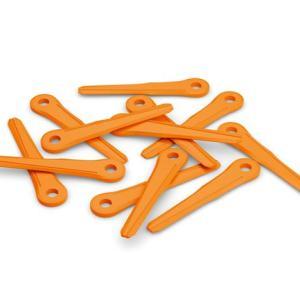 PolyCut blade set (pack of 12)