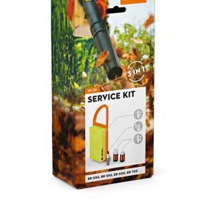 Service Kit 39 BR 500/600/700