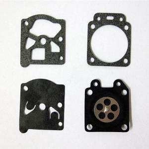 Carburettor parts kit