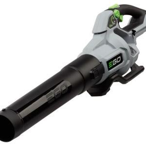 EGO LB5800E Blower 56v 975M3/h Var Speed Turbo Bare Tool