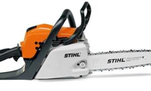 "MS 171 Chainsaw,35cm/14"",61PMM3"