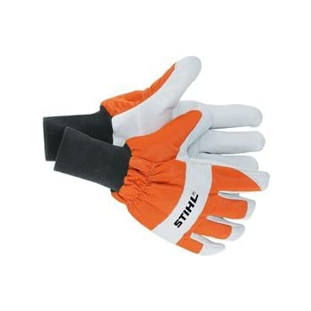 FUNCTION Gloves Protect MS L/10