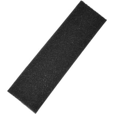 PRE FILTER FOR 11029-0017
