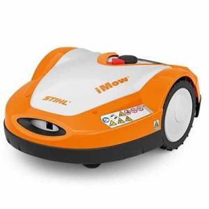 STIHL RMI 632 (w/o fixings) Robotic mower