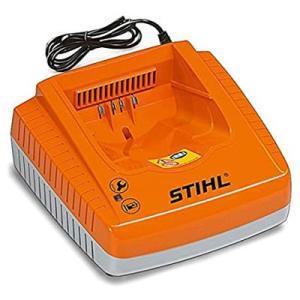 AL 300, 230 V High-speed charger