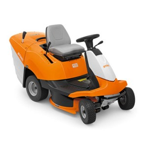 RT 4082.0 Ride-on mower