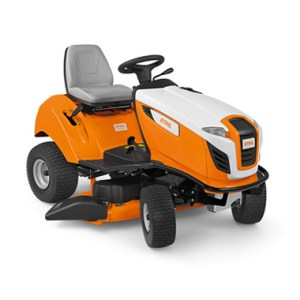 RT 4112.0 S Ride-on mower