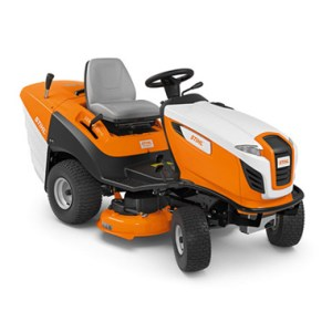 RT 5097.0 Z Ride-on mower