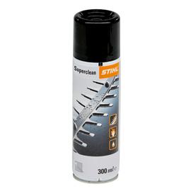 Resin solvent 50ml