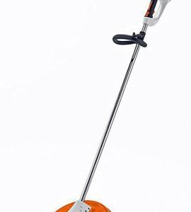 FSA 85 Cordless trimmer, AutoCut C4-2