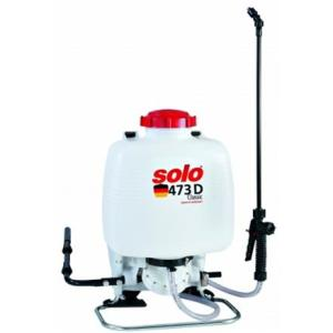 SOLO 473D 10L SPRAYER