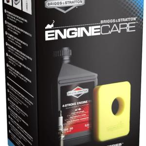 ENGINE CARE KIT SERIES 450E, 500E