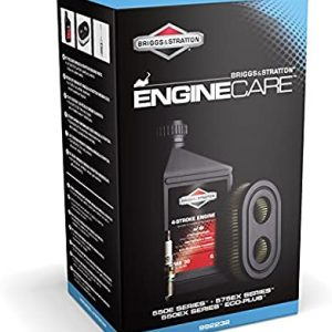 ENG. CARE KIT SER.550E, 550EX, 575E