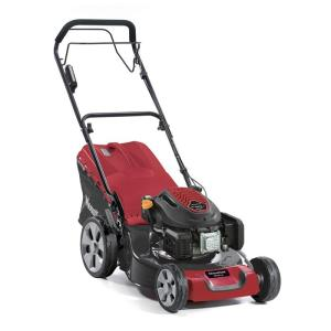 MOUNTFIELD SP46 LS