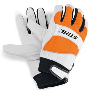 Gloves DYNAMIC Protect MS L/10