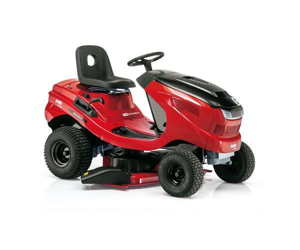 ALKO T15-93 HDS-A Garden Tractor