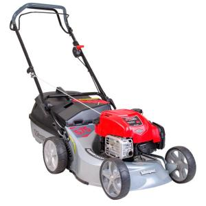 Masport 575 AL SP Combo Alloy Body Mower