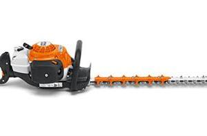 """HS 82 RC-E Hedge trimmer, 750mm/30"""""""