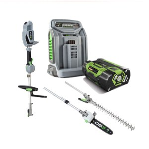 EGO Multi Tools
