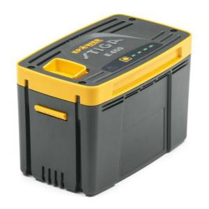 Stiga E 450 48V 5.0AH Battery