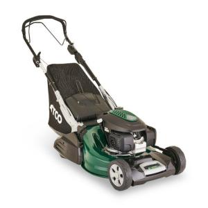 Atco Liner 22SH V Honda Powered Roller Mower
