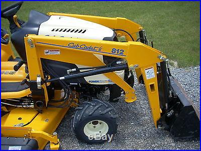 Gt tractors (2005 and after) number of views 4.68k. Cub Cadet 5264d Diesel Sub Compact Tractor Loader And 60 Belly Mower 4wd 210hrs Mowers Tractors