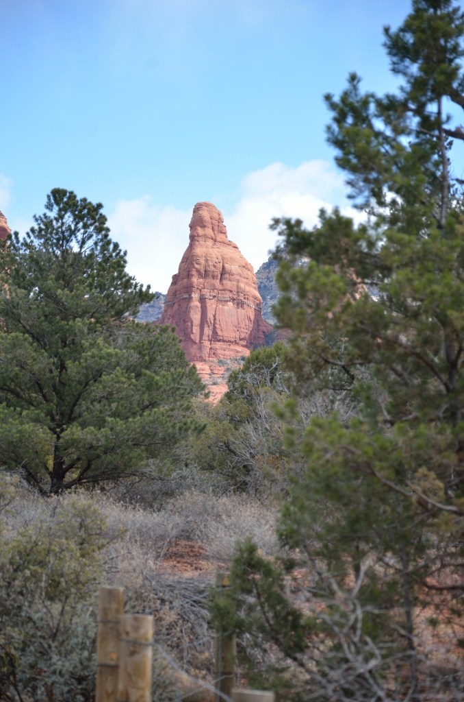 Courthouse Butte 07