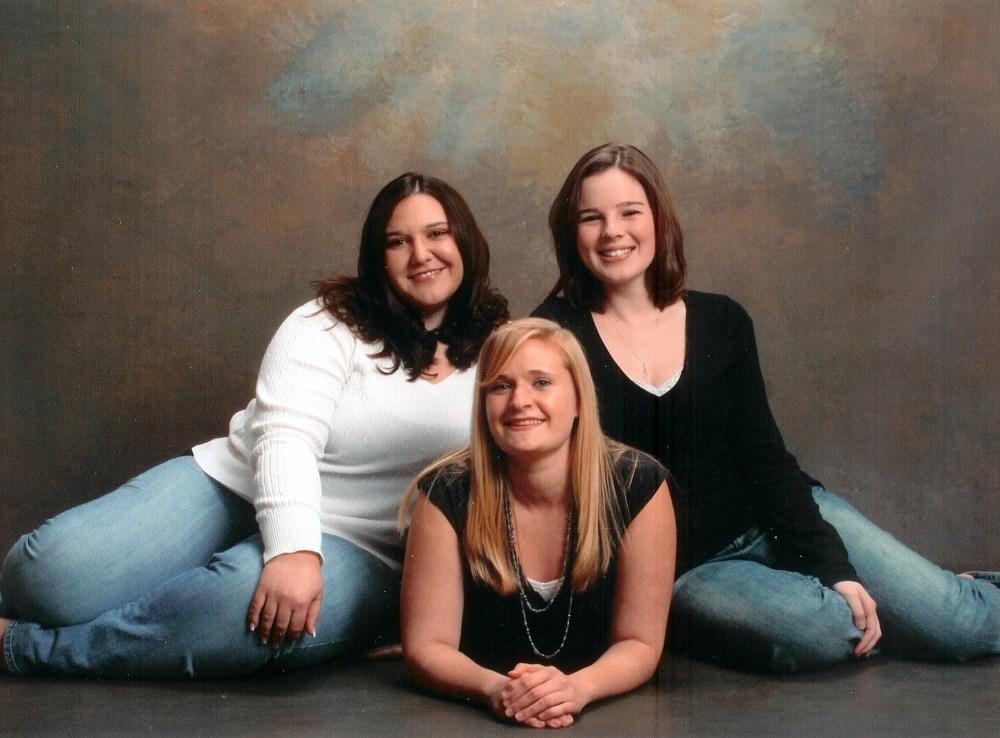 CA-Girls,-2006