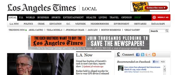 LA-Times---Koch