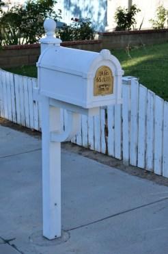 Mailbox 09