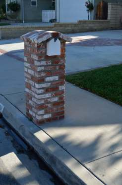 Mailbox 28