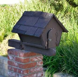 Mailbox 42