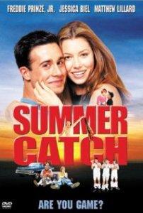 BB - Summer Catch