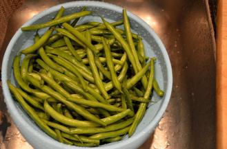 Green Beans 03