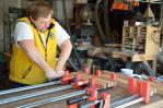VCM Cutting Board 10