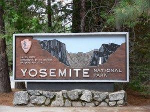Yosemite NP 00