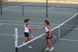 Sportsmanship 01