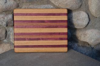 Cheese Board 07