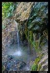 Hot Springs NP 06