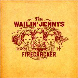 Wailin' Jennys