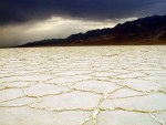 Death Valley NP 11