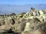 Death Valley NP 13