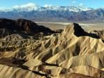 Death Valley NP 14