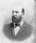 Swartz,-Carodan-Leroy,-MD,-1894-v2