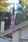 Flag-Fail-04