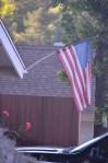 Flag-Fail-12