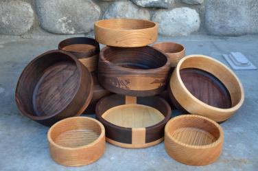 Small Bowls 03